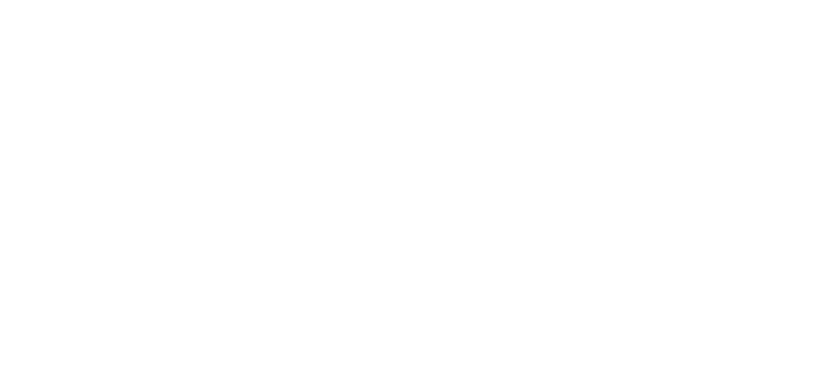 hispanomania logo